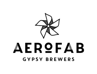http://aerofab.fr/wp-content/uploads/2018/05/AEROFAB-Logo-NOIR-320x245.png