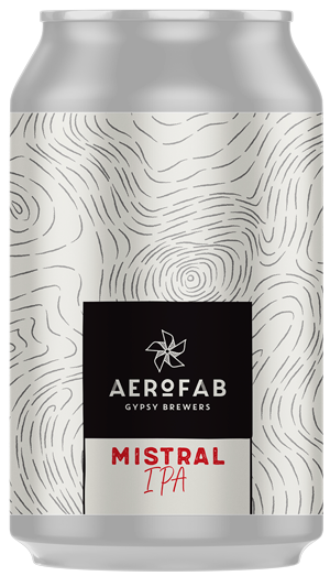 http://aerofab.fr/wp-content/uploads/2018/09/AEROFAB_MISTRAL.png