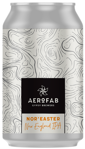 http://aerofab.fr/wp-content/uploads/2018/09/AEROFAB_NOREASTER.png