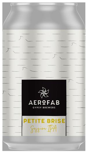 http://aerofab.fr/wp-content/uploads/2018/09/AEROFAB_PETITE_BRISE.png