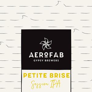 http://aerofab.fr/wp-content/uploads/2018/09/AEROFAB_PETITE_BRISE_Thumbs.png