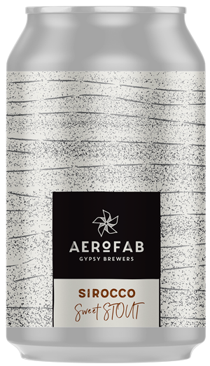 http://aerofab.fr/wp-content/uploads/2018/09/AEROFAB_SIROCCO.png