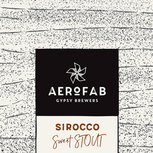 http://aerofab.fr/wp-content/uploads/2018/09/AEROFAB_SIROCCO_Thumbs.png