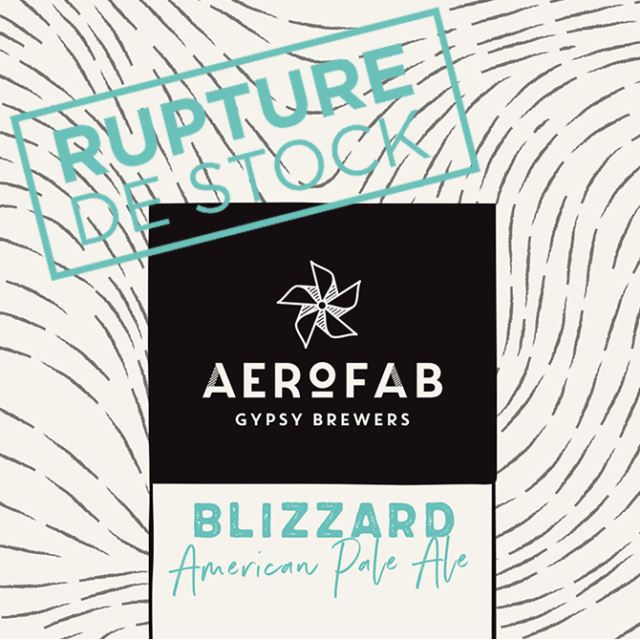 http://aerofab.fr/wp-content/uploads/2018/10/AEROFAB_BLIZZARD_Thumbs_OUT-640x640.png