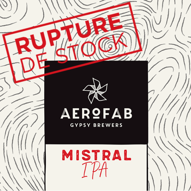 http://aerofab.fr/wp-content/uploads/2018/10/AEROFAB_MISTRAL_Thumbs_OUT-640x640.png