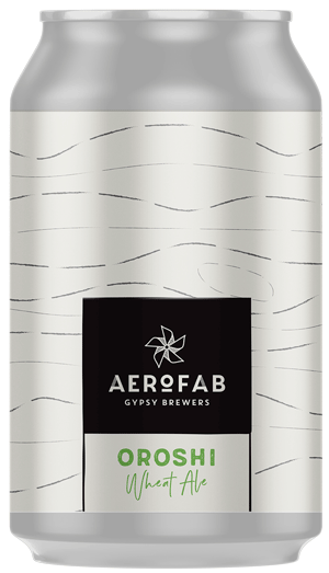 http://aerofab.fr/wp-content/uploads/2018/10/AEROFAB_OROSHI.png