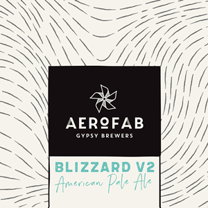 http://aerofab.fr/wp-content/uploads/2019/02/AEROFAB_BLIZZARD_V2_Thumbs.png