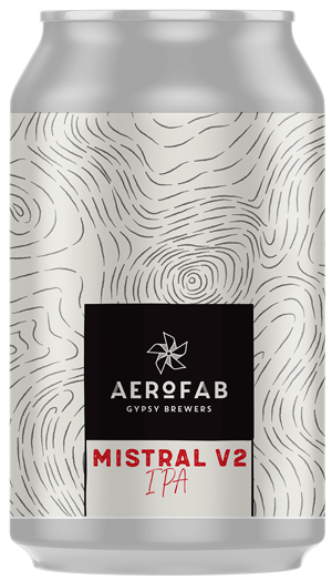 http://aerofab.fr/wp-content/uploads/2019/02/AEROFAB_MISTRAL_V2.png