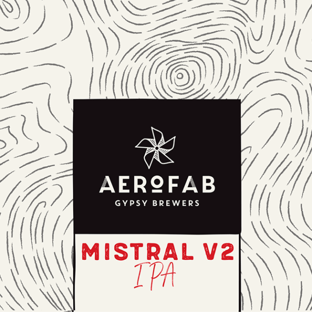 http://aerofab.fr/wp-content/uploads/2019/02/AEROFAB_MISTRAL_V2_Thumbs-640x640.png