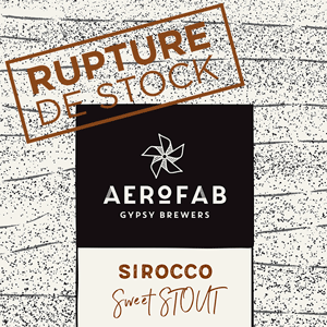 http://aerofab.fr/wp-content/uploads/2019/02/AEROFAB_SIROCCO_Thumbs_OUT.png