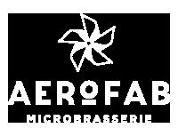 http://aerofab.fr/wp-content/uploads/2020/02/AEROFAB-Logo-NOIR.png