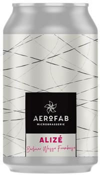 http://aerofab.fr/wp-content/uploads/2020/02/AEROFAB_ALIZE_CAN.png