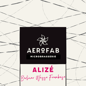 http://aerofab.fr/wp-content/uploads/2020/02/AEROFAB_ALIZE_Thumbs_2020.png