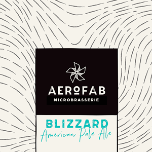 http://aerofab.fr/wp-content/uploads/2020/02/AEROFAB_BLIZZARD_Thumbs_2020.png