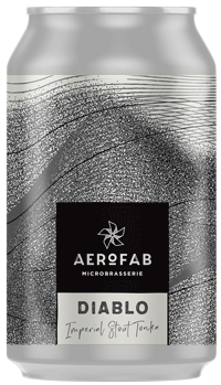 http://aerofab.fr/wp-content/uploads/2020/02/AEROFAB_DIABLO_CAN.png