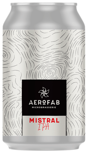 http://aerofab.fr/wp-content/uploads/2020/02/AEROFAB_MISTRAL_2020.png