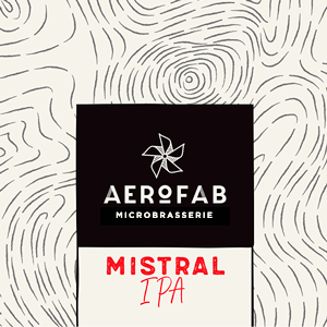 http://aerofab.fr/wp-content/uploads/2020/02/AEROFAB_MISTRAL_Thumbs_2020.png