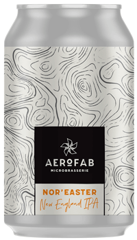http://aerofab.fr/wp-content/uploads/2020/02/AEROFAB_NOREASTER_CAN.png