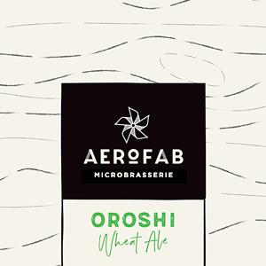 http://aerofab.fr/wp-content/uploads/2020/02/AEROFAB_OROSHI_Thumbs_2020.png