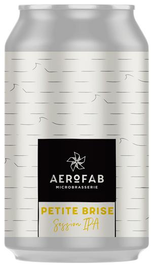 http://aerofab.fr/wp-content/uploads/2020/02/AEROFAB_PETITE_BRISE_2020.png