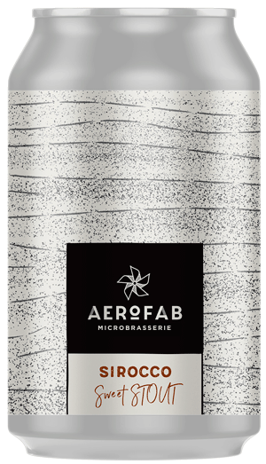 http://aerofab.fr/wp-content/uploads/2020/02/AEROFAB_SIROCCO_2020.png