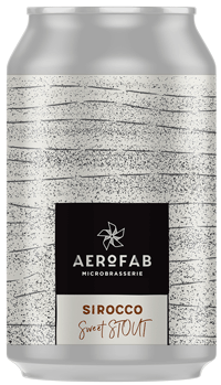 http://aerofab.fr/wp-content/uploads/2020/02/AEROFAB_SIROCCO_CAN.png