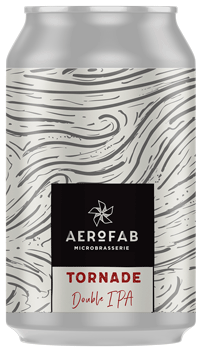 http://aerofab.fr/wp-content/uploads/2020/02/AEROFAB_TORNADE_CAN.png