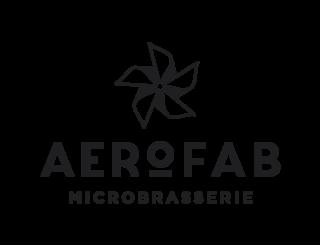 http://aerofab.fr/wp-content/uploads/2020/02/WEB-AEROFAB-Logo-NOIR-320x245.png