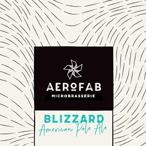 https://aerofab.fr/wp-content/uploads/2020/02/AEROFAB_BLIZZARD_Thumbs_2020.png