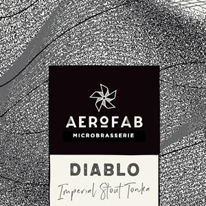 https://aerofab.fr/wp-content/uploads/2020/02/AEROFAB_DIABLO_Thumbs_2020.png