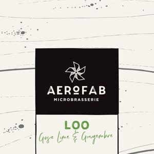 https://aerofab.fr/wp-content/uploads/2020/02/AEROFAB_LOO_Thumbs_2020.png
