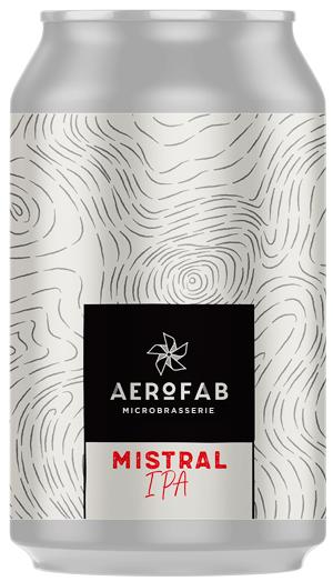 https://aerofab.fr/wp-content/uploads/2020/02/AEROFAB_MISTRAL_2020.png