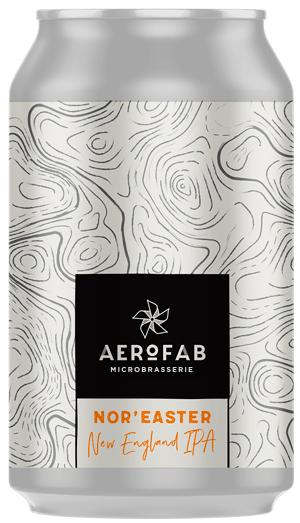 https://aerofab.fr/wp-content/uploads/2020/02/AEROFAB_NOREASTER_2020.png