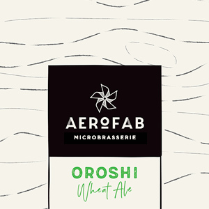 https://aerofab.fr/wp-content/uploads/2020/02/AEROFAB_OROSHI_Thumbs_2020.png