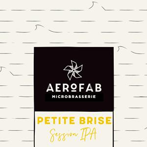 https://aerofab.fr/wp-content/uploads/2020/02/AEROFAB_PETITE_BRISE_Thumbs_2020.png