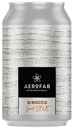 https://aerofab.fr/wp-content/uploads/2020/02/AEROFAB_SIROCCO_2020.png