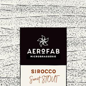 https://aerofab.fr/wp-content/uploads/2020/02/AEROFAB_SIROCCO_Thumbs_2020.png
