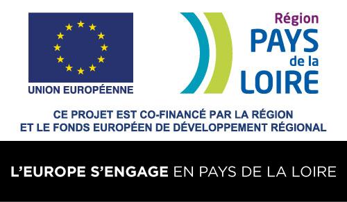 https://aerofab.fr/wp-content/uploads/2021/09/LOGO-EUROPE-REGION.jpg